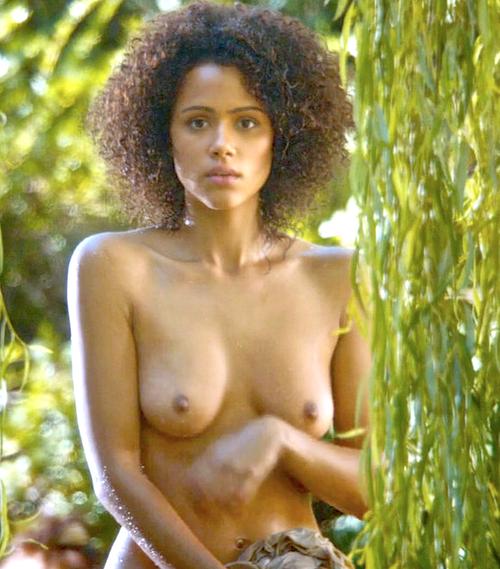 σέξι γυμνό βρίθει από τρίο έφηβοι πορνό
