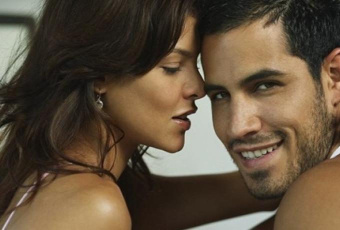 Dating δείχνει Αυστραλία 2013
