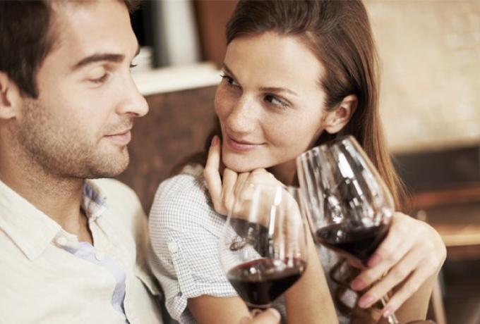 25 dating με 45 ετών γρήγορη dating γεγονότα Μπλάκμπερν