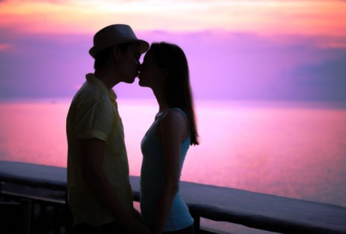 online dating και λέγοντας ότι σ  αγαπώ Λονδίνο ασιατικές ιστοσελίδες dating