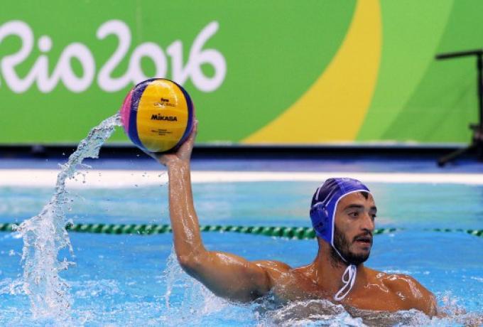Τέλος από την Εθνική ομάδα ο Χρήστος Αφρουδάκης | SDNA