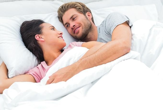 Τι είναι η 3ο βάση για dating