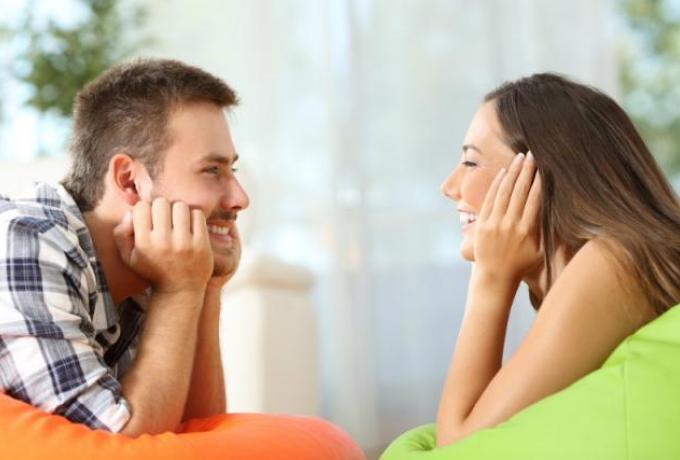 Βουδιστική dating Καναδά