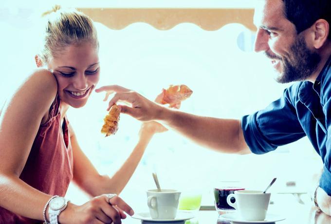 βγαίνω με μια παντρεμένη ιαπωνική γυναίκα
