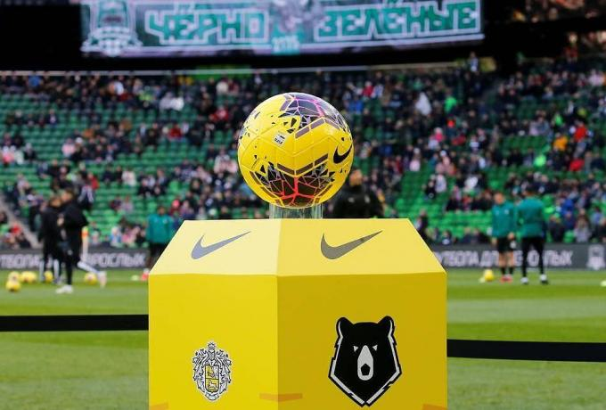 Δυνατές αναμετρήσεις απόψε σε Premier League και Serie A   SDNA
