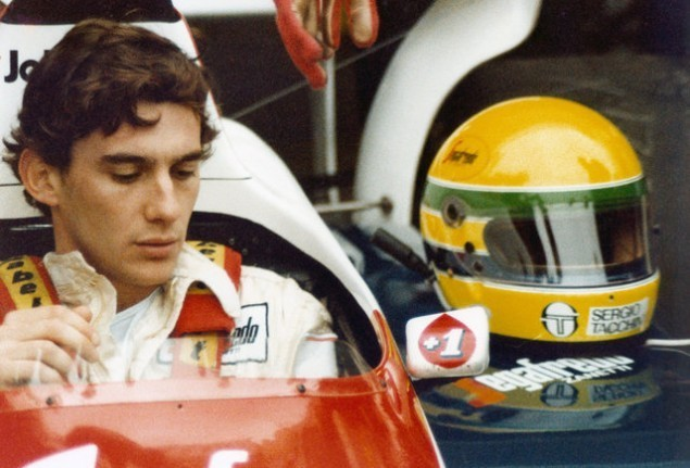 17-ayrton-senna-quotes-to-dsdsdjump-start-your-engine_0_1