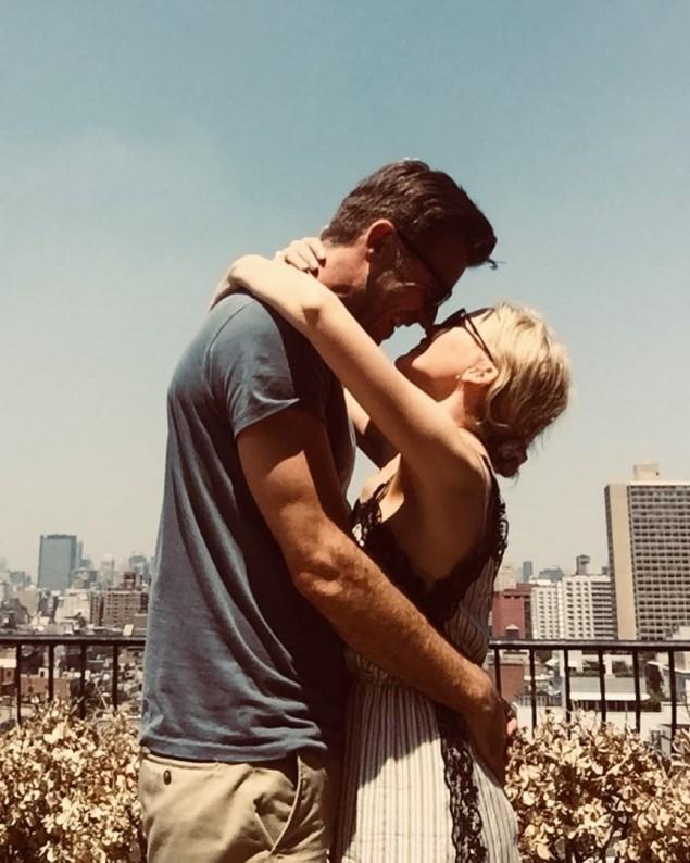 18 χρονών dating 16 χρονών Νέα Υόρκη καθολική dating ιστοσελίδες δωρεάν
