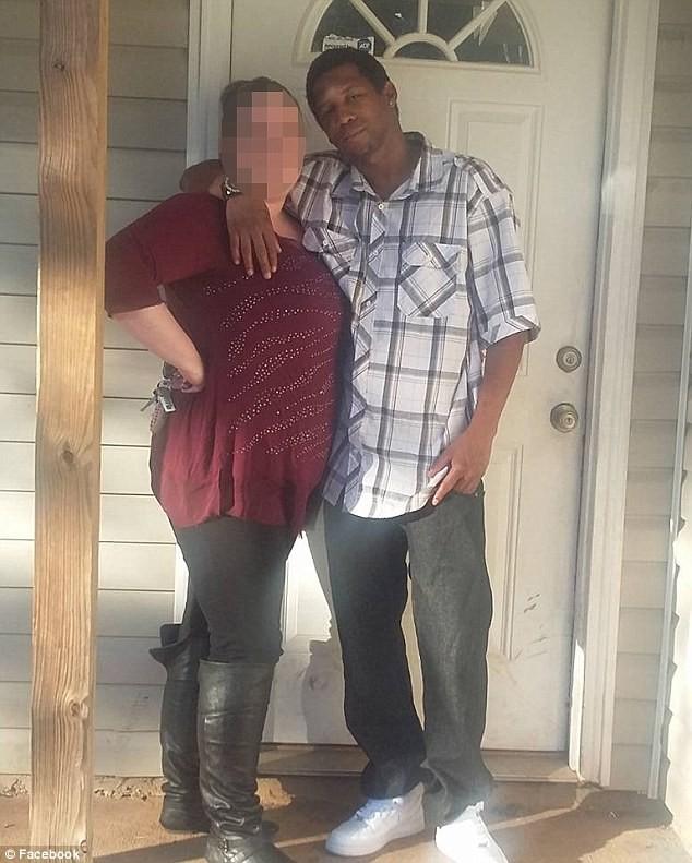 Άντρας βίαζε και άφησε έγκυο το 10χρονο παιδί της συντρόφου του