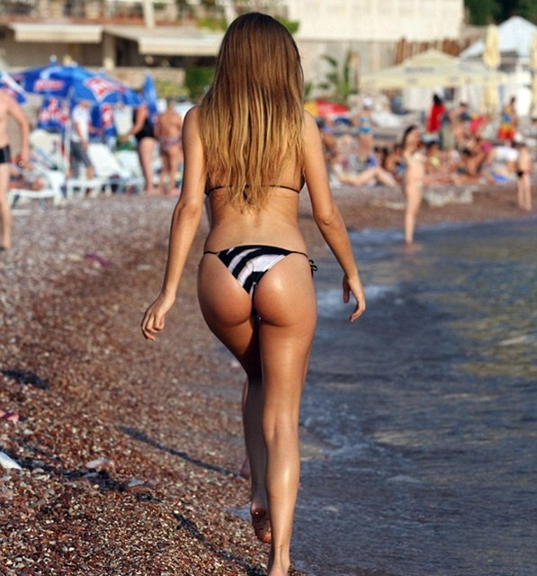 soraja-vucelic-incredible-bikini-puro-beach-montenegro-kanoni-3