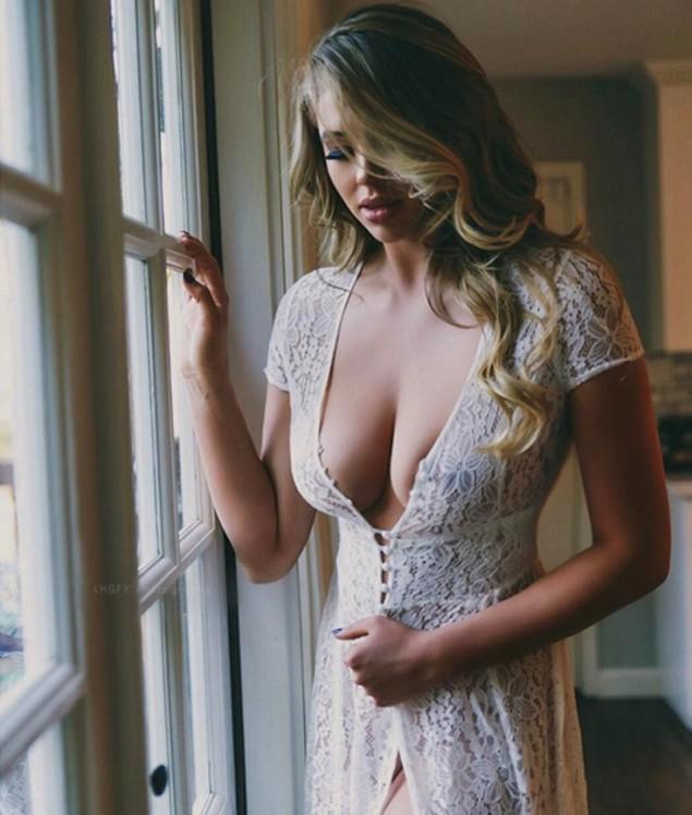 Η Antje Utgaard είναι ένα προικισμένο κορίτσι (pics)  d8297226128