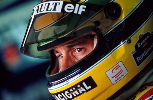 ayrton-senna-best-f1-driver-ever-in-autosport-poll-14337_1_0