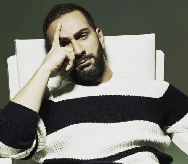 koklonis16617aa - Παρουσιαστής του Σκάι: «Έχω πειραματιστεί στο sex και δεν το μετανιώνω!»