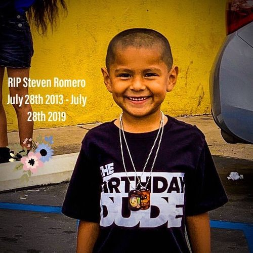 Μακελειό στην Καλιφόρνια: Άνοιξε πυρ σε φεστιβάλ - 6χρονος ανάμεσα στους νεκρούς (pic, vid)