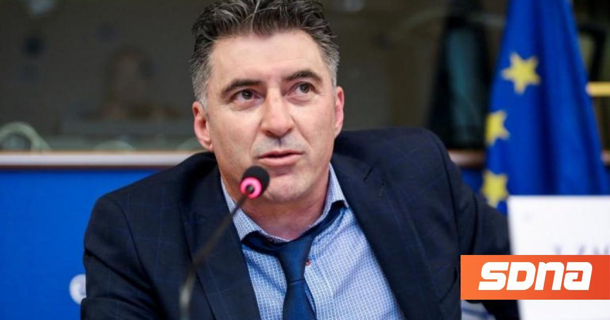 www.sdna.gr