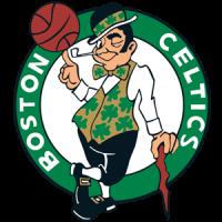 Βοστόνη ταχύτητα σχόλια ραντεβού