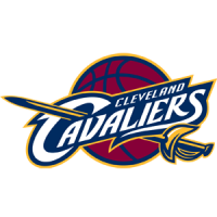 Cleveland Cavaliers - Μπάσκετ