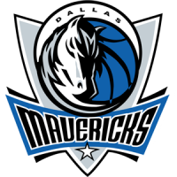 Dallas Mavericks - Μπάσκετ