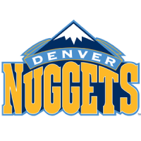 Denver Nuggets - Μπάσκετ