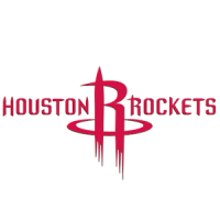 Houston Rockets - Μπάσκετ