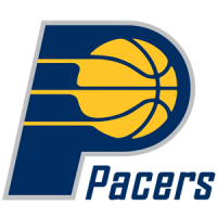 Indiana Pacers - Μπάσκετ