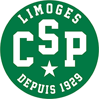 Limoges CSP - Μπάσκετ