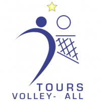 Tours Volleyball