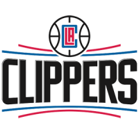 Los Angeles Clippers - Μπάσκετ