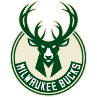 Milwaukee Bucks - Μπάσκετ
