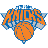 New York Knicks - Μπάσκετ
