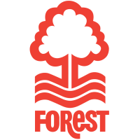 Nottingham Forest F.C. - Μόνιμες Στήλες