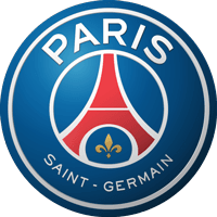 Paris Saint-Germain FC - Ποδόσφαιρο