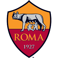 A.S. Roma - Μπάσκετ