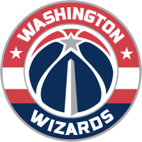 Washington Wizards - Μπάσκετ