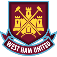 West Ham United FC